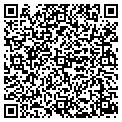 QR code with Joseph P Caterinichio DDS contacts