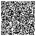 QR code with Lost Valley Canoe & Lodging contacts