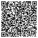 QR code with Denali Foundation contacts