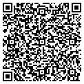 QR code with Alaska Service For Enabling contacts