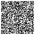 QR code with Kwethluk Organized Village contacts