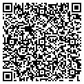 QR code with Pine Bluffs Parks & Recreation contacts
