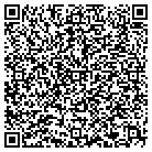 QR code with Highway 1 Auto Sales & Salvage contacts