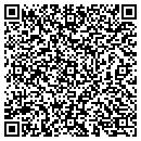 QR code with Herring Bay Mercantile contacts
