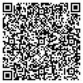 QR code with Floor Guy Inc contacts