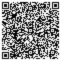 QR code with Si S Tech Inc contacts