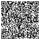 QR code with O'Hana's Restaurant contacts