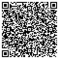 QR code with Adwire Communications contacts