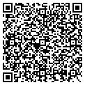 QR code with Kenai Fly Designs contacts