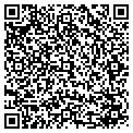 QR code with Local Emergency Planning Comm contacts