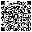 QR code with Acolyte contacts