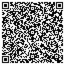 QR code with Winston Food Stores contacts