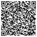 QR code with Worldwide Resurfacing Special contacts