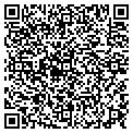 QR code with Digital Entertainment Systems contacts