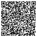 QR code with Story Time Personalized Books contacts