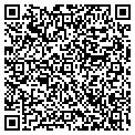 QR code with Dallas County Sheriff contacts