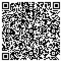 QR code with Speedys Auto Repair contacts