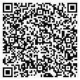 QR code with Sam Rider Inc contacts