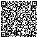 QR code with Black Gold Waste Oil Furnaces contacts