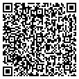QR code with Pit Stop contacts