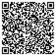 QR code with A A A Pest Pros contacts