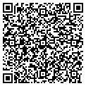 QR code with University Of Alaska Kodiak contacts