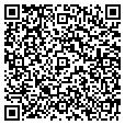 QR code with Sports Source contacts