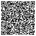 QR code with Main Street Computer Shoppe contacts