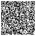 QR code with Sheridan Apartments contacts