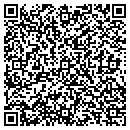 QR code with Hemophilia Alaska Assn contacts