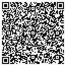 QR code with Pedro Bay Library contacts