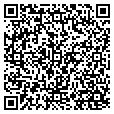 QR code with Bb Heating Air contacts