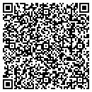 QR code with Alaska Welding contacts