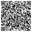 QR code with B J H Const contacts