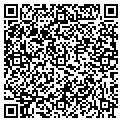 QR code with Workplace Physical Therapy contacts