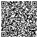 QR code with Tag's Reel Repair contacts