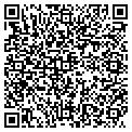 QR code with Golden Wok Express contacts
