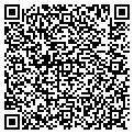 QR code with Clarksville Chiropractic Clnc contacts