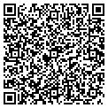 QR code with Spirit Lifter contacts
