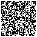 QR code with Alaska Raptor Center contacts