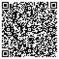 QR code with Southlawn Apartments contacts