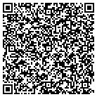 QR code with L K General Construction contacts