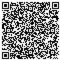 QR code with Juanita's Mexican Cafe & Bar contacts
