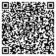 QR code with People Store contacts