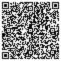 QR code with Pauls Backhoe & Dozer Contg contacts
