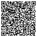 QR code with Columbia County Health Unit contacts