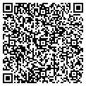QR code with Vagabond Travel contacts