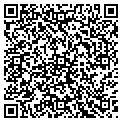 QR code with Layne Arkansas Co contacts
