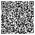 QR code with Great Homes Of Alaska contacts