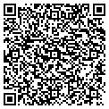QR code with Slikok Gravel & Construction contacts